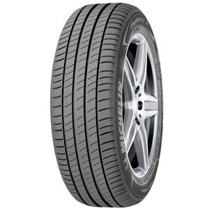 Anvelopa vara Michelin 215/55 R18 99V EXTRA LOAD TL PRIMACY 3 GRNX MI