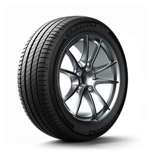Anvelopa vara Michelin 245/45 R18 100W XL TL PRIMACY 4 MI