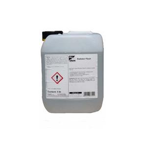 Aditiv spalare radiator, RADIATOR FLUSH PROTEC 5 LITRI