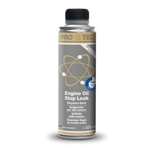 Aditiv ulei pentru etansare motor, ENGINE OIL STOP LEAK PROTEC 375 ML