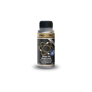 Aditiv ulei pentru etansare cutie, GEAR OIL STOP LEAK PROTEC 50 ML