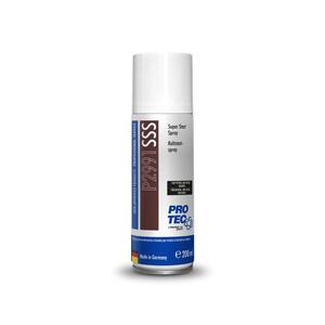 Spray pornire PROTEC 200 ML