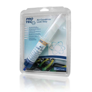 Aditiv etansare sistem AC, AIR CONDITION LEAK STOP PROTEC 30 ML