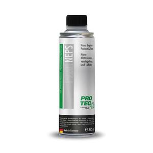 Solutie protectie si etansare (Nano), NANO ENGINE PROTECT & SEAL PROTEC 375 ML