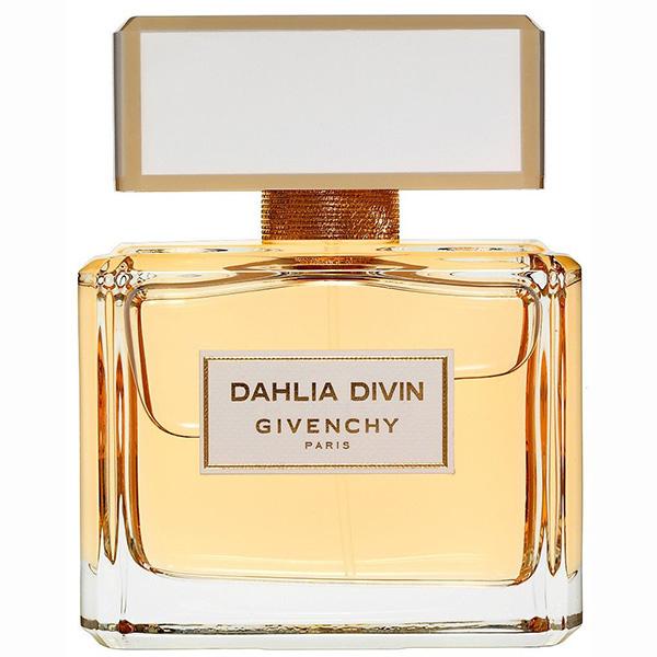 Apa De Parfum Givenchy Dahlia Divin Femei 75ml
