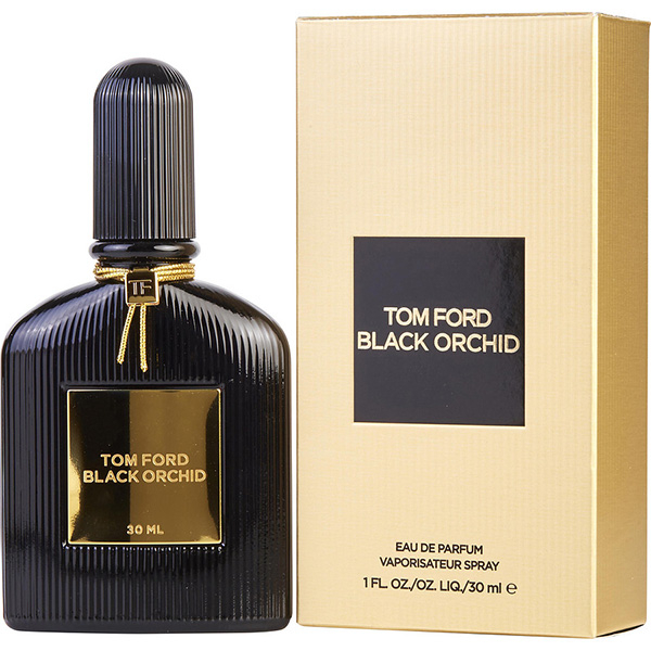 Apa De Tom Ford Black OrchidFemei30ml Parfum v8wOmn0Ny