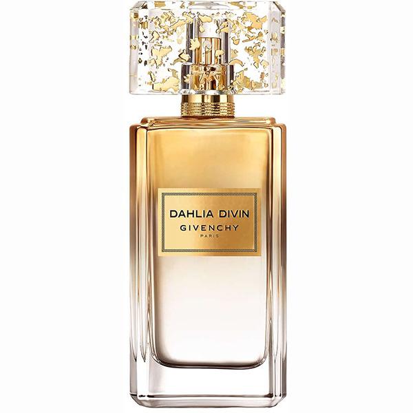 Apa De Parfum Givenchy Dahlia Divin Le Nectar De Parfum Femei 30ml