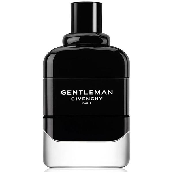 Apa De Parfum Givenchy Gentleman 2018 Barbati 100ml
