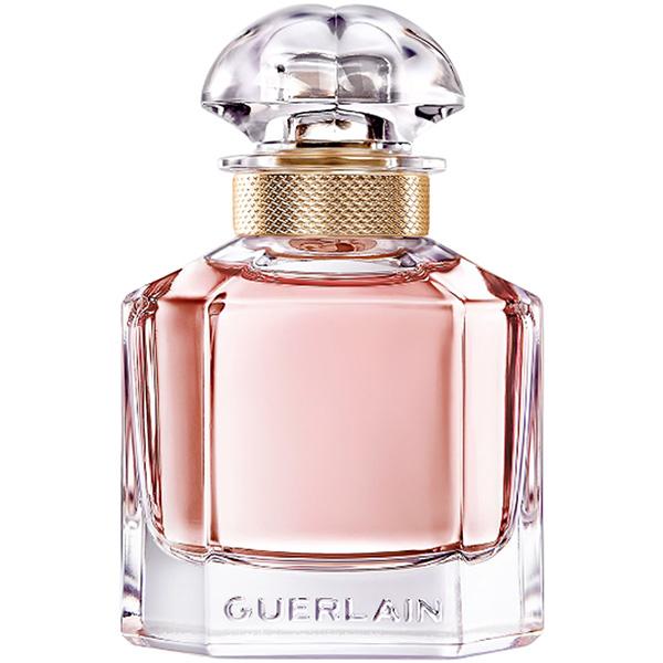 Apa De Parfum Guerlain Mon Guerlain Femei 50ml