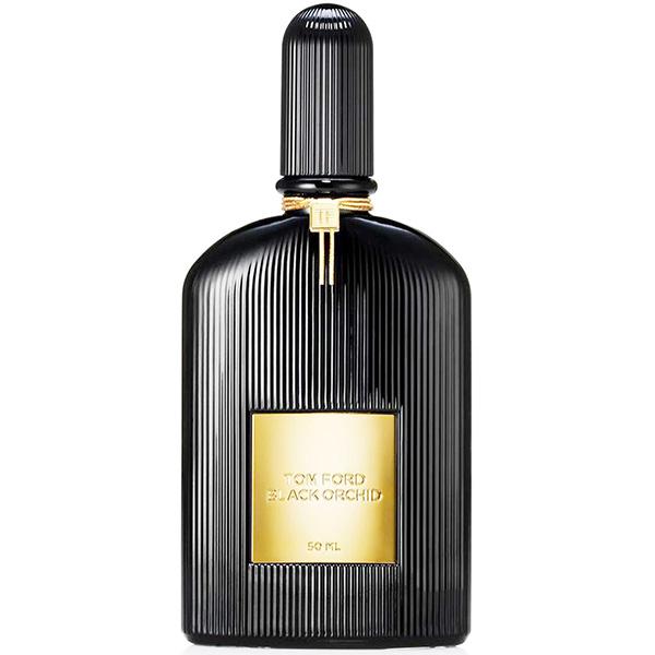 Apa De Parfum Tom Ford Black Orchid Femei 50ml