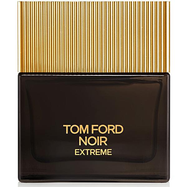 Apa de parfum TOM FORD Noir Extreme, Barbati, 50ml
