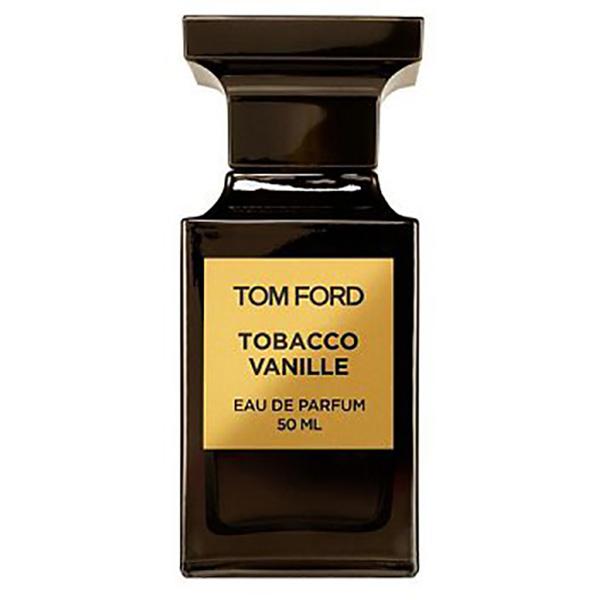 Apa de parfum TOM FORD Tobacco Vanille, Unisex, 50ml