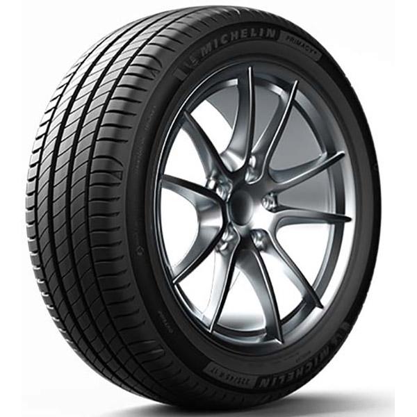 Anvelopa vara Michelin 205/60R16 92H TL PRIMACY 4 MI