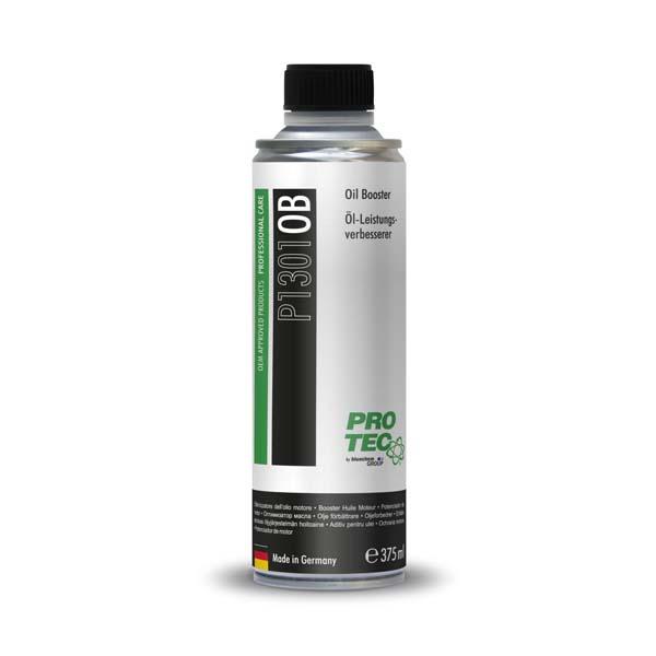 Aditiv ulei, OIL BOOSTER PROTEC 375 ML