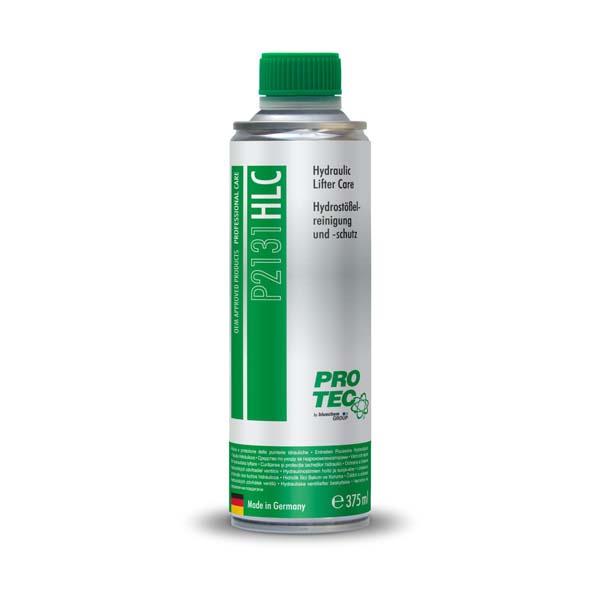 Aditiv curatare si protectie tacheti hidraulici PROTEC 375 ML