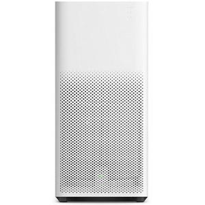 Purificator de aer XIAOMI Mi Air Purifier 2, alb