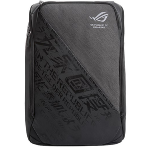 "Rucsac laptop ASUS ROG Ranger BP1500, 15.6"", negru"