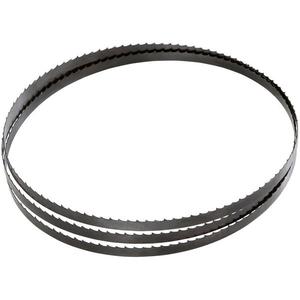 Panza banzic EINHELL pentru BT-SB 200/1, 1400 x 6.5 mm