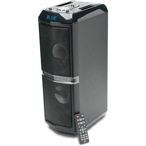 Boxa Bluetooth E-BODA Party 100, 60W RMS
