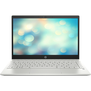 "Laptop HP Pavilion 13-an0003nq, Intel® Core™ i5-8265U pana la 3.9GHz, 13.3"" Full HD, 8GB, SSD 256GB, Intel® UHD Graphics 620, Free Dos"