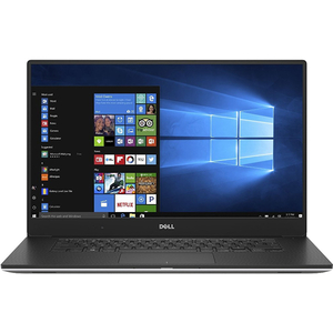 "Laptop DELL Precision 5530, Intel® Core™ i9-8950HK, 15.6"" UHD Touch, 16GB, SSD 1TB, NVIDIA Quadro P2000 4GB, Windows 10 Pro"