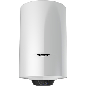 Boiler electric vertical ARISTON Pro 1 ECO, 80l, 1800W, alb