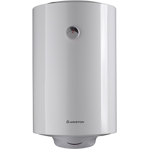 Boiler electric ARISTON Pro R EVO 80 EU, 80l, 1800W, alb