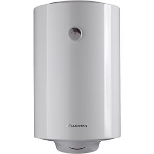 Boiler electric ARISTON Pro R EVO 50 EU, 50l, 1800W, alb