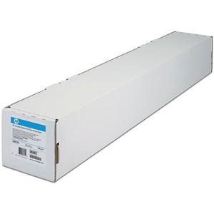 "Rola hartie plotter HP Q1444A, 33.1"", 45.7 m"