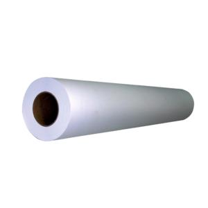 "Rola hartie plotter HP Bright White Inkjet Q1444A, 33.1"", 45.7 m"