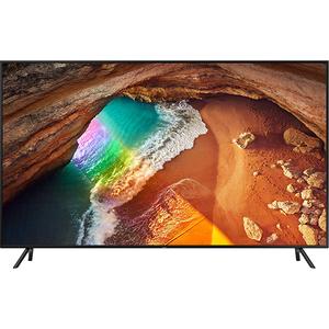 Televizor QLED Smart SAMSUNG 49Q60RA, Ultra HD 4K, HDR, 123 cm