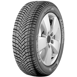 Anvelopa All season KLEBER QUADRAXER2 245/40 R18 97W XL