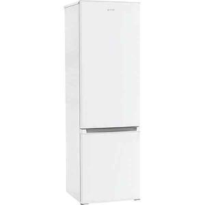 Combina frigorifica GORENJE RK4171ANW, 273 l, 176 cm,  A+, alb