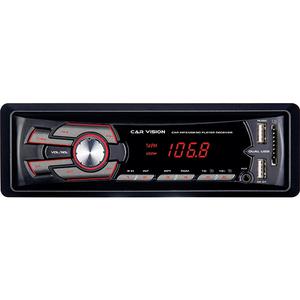 Radio USB Player CAR VISION RU-001, Aux-In, SD