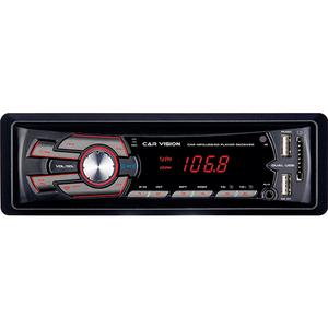 Radio USB Player CAR VISION RU-002BT, Bluetooth, Aux-In, SD