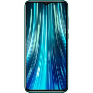 Telefon XIAOMI Redmi Note 8 Pro, 64GB, 6GB RAM, Dual SIM, Forest Green