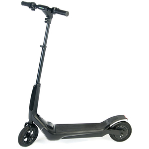 Trotineta electrica FREEWHEEL Rider T1, 8 inch, negru