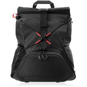 Rucsac laptop Omen X by HP Transceptor, negru