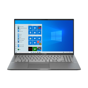 "Laptop ASUS VivoBook S15 S531FL-BQ036T, Intel Core i7-8565U pana la 4.6GHz, 15.6"" Full HD, 16GB, SSD 512GB, NVIDIA GeForce MX250 2GB, Windows 10 Home, Gun Metal"