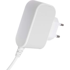 Incarcator de retea HOME SA 2000UC, 2.0 A, USB-C, alb