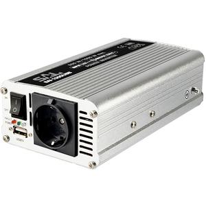 Convertor tensiune SAL 1000USB, 1000W, 12V DC