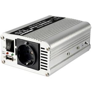 Convertor tensiune SAL 600USB, 600W, 12V