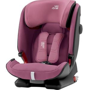 Scaun auto BRITAX ROMER Advansafix IV R, Isofix, 9 - 36kg, roz
