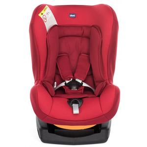 Scaun auto CHICCO Cosmos 79163-8 Red Passion, 5 puncte, 0 - 18kg, rosu