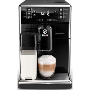 Espressor automat Saeco PicoBaristo SM5460/10, 1.8l, negru