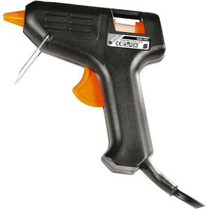 Pistol de lipit cu silicon SMA 005, 30W