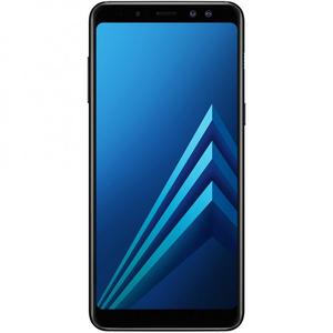 Telefon SAMSUNG Galaxy A8, SM-A530FZKDROM, 32GB, 4G, Black