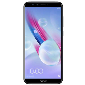 Telefon HONOR 9 Lite, 32GB, 3GB RAM, Dual SIM, Midnight Black