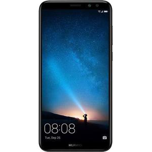 Telefon HUAWEI Mate 10 Lite, 64 GB, 4GB RAM, Dual SIM, Black