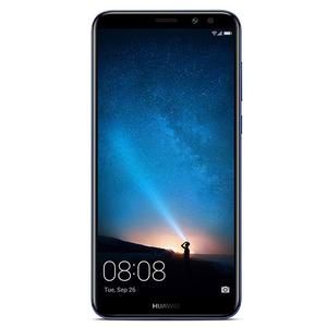 Telefon HUAWEI Mate 10 Lite, 64 GB, 4GB RAM, Dual SIM, Blue